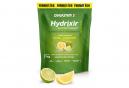 OVERSTIMS Energy Drink ANTIOXYDANT HYDRIXIR Lemon - Lime 3kg