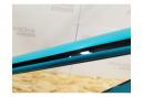 BMC Twostroke AL Two Hardtail MTB Sram NX Eagle 12V 29'' Blau 2022