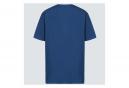 T-Shirt Oakley Everyday Factory Pilot Bleu