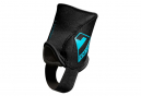 SEVEN CONTROL Ankle Protector Black