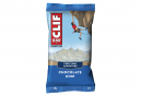 CLIF BAR Energy bar Chocolate Chip