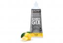 Gel Énergétique Overstims Energix Liquide Citron