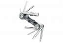 TOPEAK Mini 9 Multi-tools