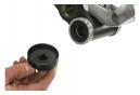 Var BP-99900-C BB Werkzeug für Shimano Hollowtech II