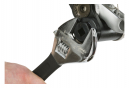 Var BP-99900-C BB Tool for Shimano Hollowtech II