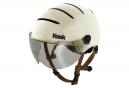 Kask Lifestyle Helm - Beige 2017