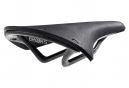 BROOKS CAMBIUM C13 Saddle Black