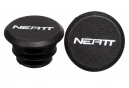 Neatt Grips One Lock Red