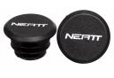 Neatt Grips Lock On Black