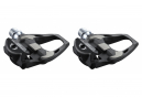 Shimano Ultegra PD-R8000 Clipless Road Pedals