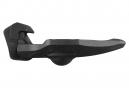 Par de pedales SHIMANO Ultegra PD-R8000