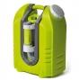 Nettoyeur haute pression portatif AQUA2GO PRO LITHIUM batterie amovible