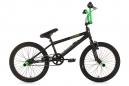 BMX Freestyle 20´´ Dynamixxx vert KS Cycling