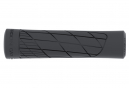 ERGON Grips GA2 For Rohloff / Nexus / XX1 / Single Twist Shifters - Black