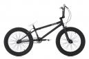 BMX freestyle 20´´ Nine anthracite KS Cycling