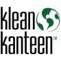 Gourde Klean Kanteen Reflect 0,8L inox poli