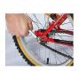 Clefs hexagonales multi usage pour vélo 10 en 1 .