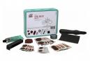 Tip Top TT15 Big Box kit rustines .