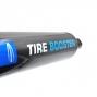 Schwalbe TIRE BOOSTER - Réserve d´air comprimé pour pneus TUBELESS