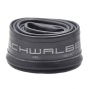 Chambre à air Schwalbe DV13 26p valve Dunlop - ETRTO 40/62-559
