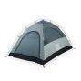 Tente Husky Bizam 2 personnes