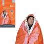 Couverture d´urgence SOL Emergency Blanket