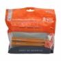 Trousse abri d´urgence SOL Emergency Shelter Kit