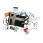 Pack de survie Gerber Bear Grylls Ultimate Kit