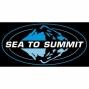 Pochette de sécurité pour aéroport et avion Sea to Summit