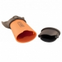 Mini pelle Pocket Trowel Sea to Summit