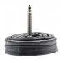 Chambre à air RUBENA 700x18-25 valve Presta 47 mm - ETRTO 20/25-622/630 - A02FV47