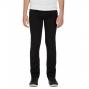 Pantalon Volcom 2X4 By Denim - New Black