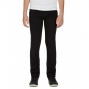 Pantalon Volcom 2X4 By Denim - New Black