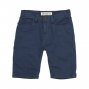 Short Element Boom Wk Boy - Midnight Blue
