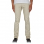 Pantalon Volcom 2X4 Twill 5Pckt - Sandstorm