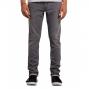Pantalon Volcom Vorta Tapered - Cement Grey