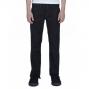 Pantalon Volcom Vorta By Denim - Black Rinser