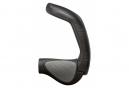 Ergon GP5 Grips Rohloff/Nexus