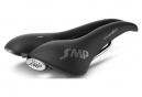 SMP Well M1 Saddle 279 mm Black