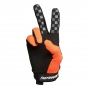 Gants Fasthouse Speedstyle Orange