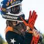 Gants Fasthouse Speedstyle Orange