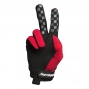 Gants Fasthouse Speedstyle Rouge