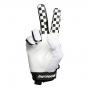 Gants Fasthouse Speedstyle Blanc