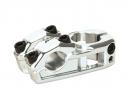 Potence BMX Insight mini 1  polsh