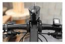 Bidon XLAB Hydroblade System Black