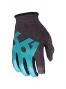 Comp air glove Teal
