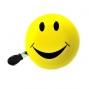 Sonnette DING DONG SMILEY