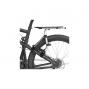Porte bagage vélo avant ou arrière Thule Pack'N Pedal tour Rack 100016