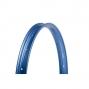 JANTE SALT VALON AERO 36H BLUE