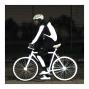Reflective Spray Laque réfléchissante sur vélo et accessoires cycliste